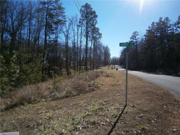 5100 Zante Road Whitsett, NC 27377 - Image 1