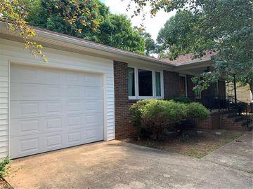 2231 Wilcox Drive Greensboro, NC 27405 - Image 1