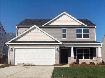 142 Princeton Hill Drive Kernersville, NC 27284 - Image 1