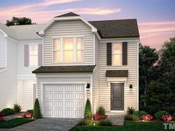 1029 Sycaten Street Durham, NC 27703 - Image 1