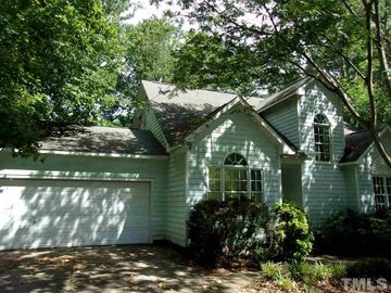 998 W Durness Court Wake Forest, NC 27587 - Image 1