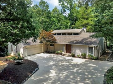 3 Holly Berry Woods Drive Lake Wylie, SC 29710 - Image 1
