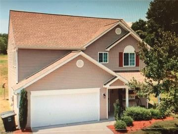 3 Selsey Court Greensboro, NC 27405 - Image 1