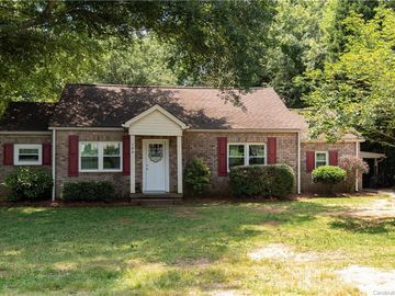 108 Eastside Drive SW Concord, NC 28027 - Image 1