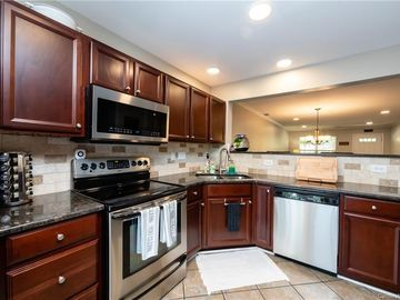 2664 Brackley Place NW Concord, NC 28027 - Image 1