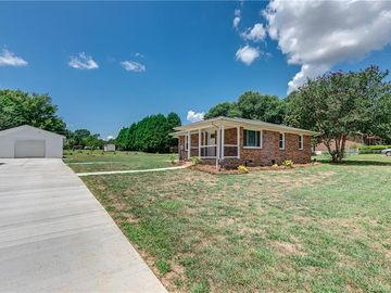 135 First Street Fort Mill, SC 29708 - Image 1