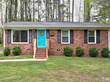 1504 Woodland Road Garner, NC 27529 - Image 1