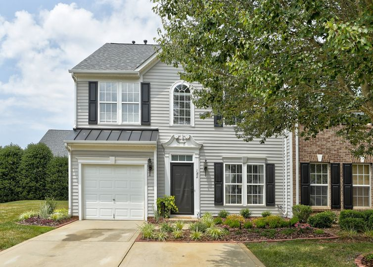182 Snead Road Fort Mill, SC 29715