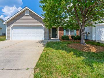4692 Glengarry Circle Greensboro, NC 27410 - Image 1