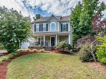 1317 Shimmer Light Circle Rock Hill, SC 29732 - Image 1
