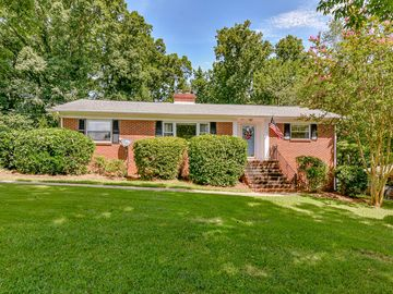 1617 Woodberry Road Charlotte, NC 28212 - Image 1