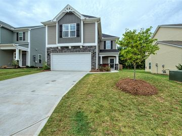170 Eventine Way Boiling Springs, SC 29316 - Image 1