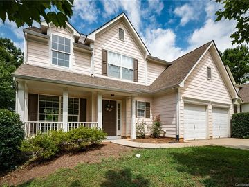 108 Autry Avenue Mooresville, NC 28117 - Image 1