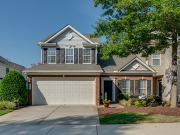 3431 Archdale Drive Raleigh, NC 27614 - Image 1
