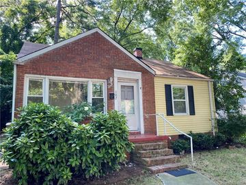 107 S Turner Avenue Charlotte, NC 28208 - Image 1