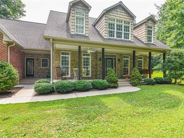 7686 Deboe Road Summerfield, NC 27358 - Image 1