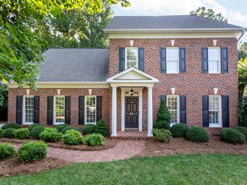21 Middlefield Court Greensboro, NC 27455 - Image 1
