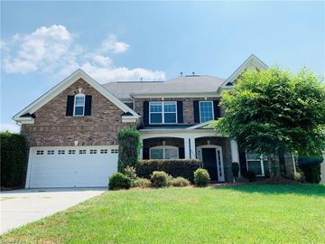 4011 Tellmont Court High Point, NC 27265 - Image 1
