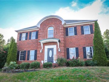 945 Boyer Drive Clemmons, NC 27012 - Image 1