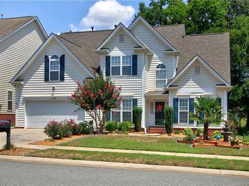 220 Mott Road Mooresville, NC 28115 - Image 1
