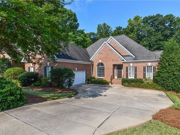 5019 Bearberry Point Greensboro, NC 27455 - Image 1