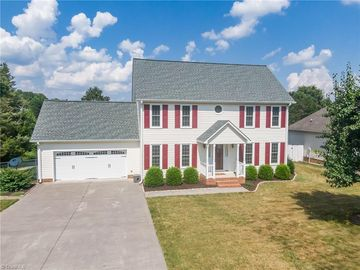 1745 Ammons Drive Clemmons, NC 27012 - Image 1