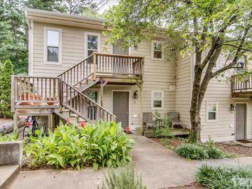 1513 E Franklin Street Chapel Hill, NC 27514 - Image 1