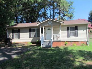 1313 Phyllis Drive Anderson, SC 29621 - Image 1