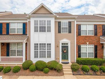 405 Twist Circle Mauldin, SC 29662 - Image 1