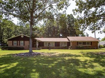 6512 Mill Grove Road Indian Trail, NC 28079 - Image