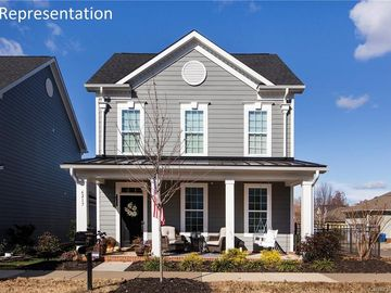 6037 Phyliss Lane Mint Hill, NC 28227 - Image 1