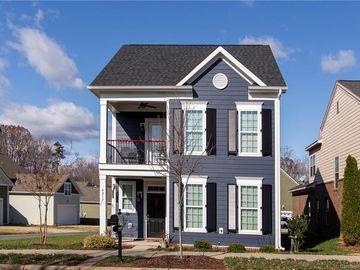 6033 Phyliss Lane Mint Hill, NC 28227 - Image 1