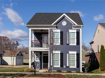6033 Phyliss Lane Mint Hill, NC 28227 - Image 1