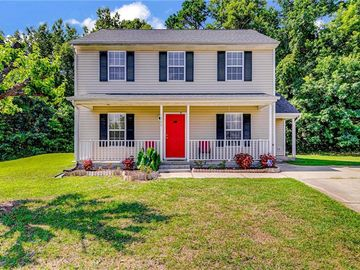 1700 Bellwick Drive Greensboro, NC 27406 - Image 1