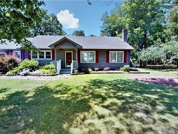 400 Horneytown Road High Point, NC 27265 - Image 1
