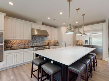 438 Knotgrass Drive Fort Mill, SC 29715 - Image 1