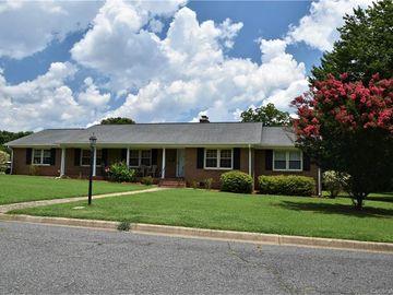 601 Roberts Street Monroe, NC 28112 - Image 1