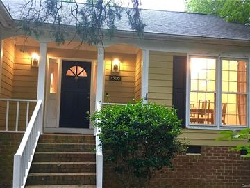 4500 Pendock Court Charlotte, NC 28226 - Image 1