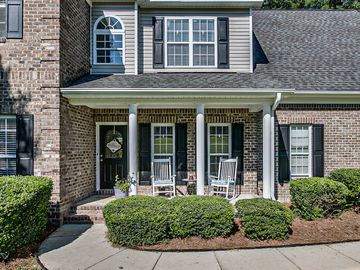 2350 Hickory Forest Drive Asheboro, NC 27203 - Image 1