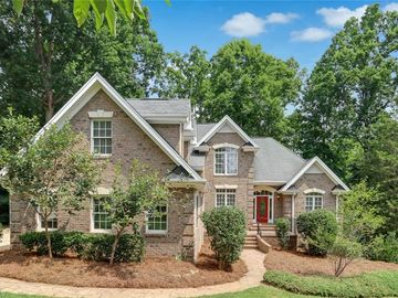 7711 French Drive Browns Summit, NC 27214 - Image 1