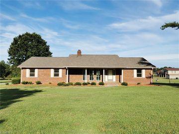 7815 Whipple Trail Greensboro, NC 27455 - Image 1