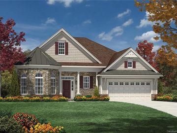 14707 Crosswater Lane Charlotte, NC 28278 - Image