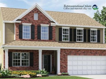 9025 Powder Works Drive Huntersville, NC 28078 - Image 1