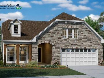 1209 Mackellar Drive Huntersville, NC 28078 - Image 1