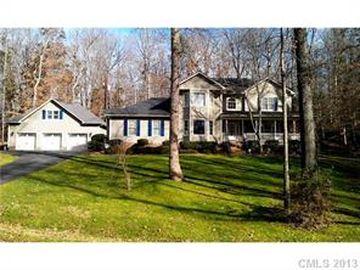 11517 Lands End Drive Charlotte, NC 28278 - Image 1