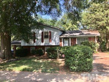1025 File Street Winston Salem, NC 27101 - Image 1