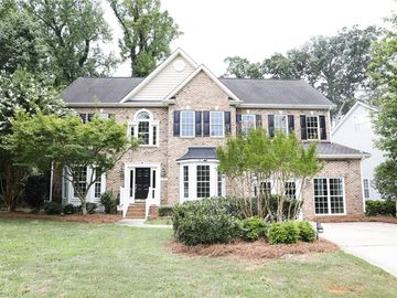 401 Hannah Mckenzie Drive Greensboro, NC 27455 - Image 1