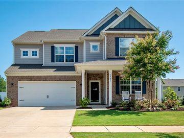 14407 Baytown Court Huntersville, NC 28078 - Image 1