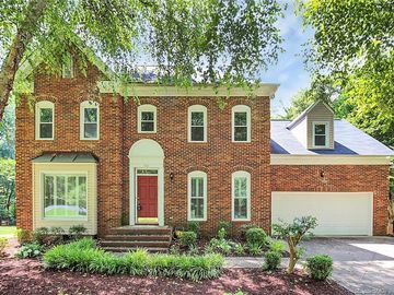15101 Chilgrove Lane Huntersville, NC 28078 - Image 1