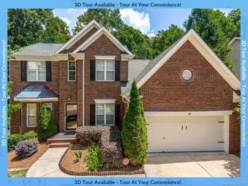 8534 Glade Court Huntersville, NC 28078 - Image 1